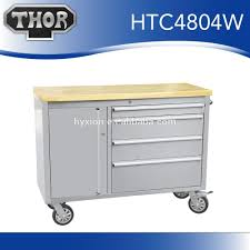 Tool Cabinet On Wheels by Portable Tool Chest Portable Tool Chest Suppliers And