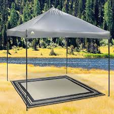 Outdoor Patio Windscreen by Slide 1 Clearance Outdoor Rug Camping Picnic Rv Patio Rugs