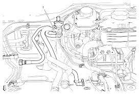 12213 u2013 brake vacuum micro switch u2013 2011 2012 chevrolet cruze gm