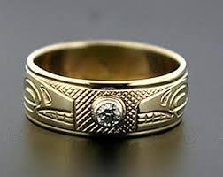 Native American Wedding Rings by Native American Jewelry Wedding Rings U2013 Jewelry