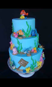 finding nemo baby shower finding nemo baby shower lindsays baby shower catch my party
