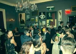 where to party for new years where to spend new year s in nyc in new york