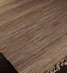 surya woodstock natural fiber textures hand woven rug lamps com
