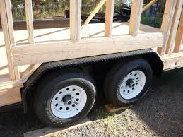 the daedalus project construction mythical tiny house page used some exterior door rubber weather strips the have little adhesive back that snugged against metal fenders