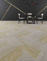 Tile Laminate Flooring Alchemy Tile 5t135 Shaw Contract Shaw Hospitality