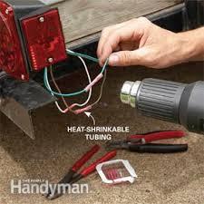 trailer lights that always work family handyman