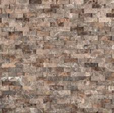 trends in kitchen tiles point to more options more fun