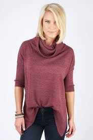cowl sweater cowl neck sweaters buying guide medodeal com