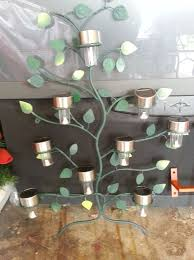 solar lights for craft projects 276 best solar light ideas images on pinterest garden crafts