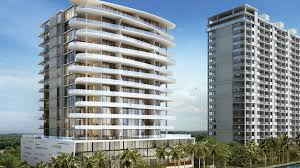 aquablu condos for sale and condos for rent in fort lauderdale