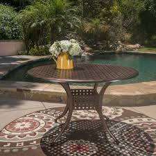Christopher Knight Patio Furniture Reviews Christopher Knight Patio Furniture Patio Outdoor Decoration