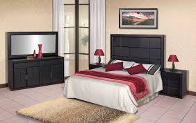 in suites porto 4pce bedroom suite black l in suites bedroom