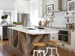 kchen mit kochinsel 90 moderne küchen mit kochinsel ausgestattet