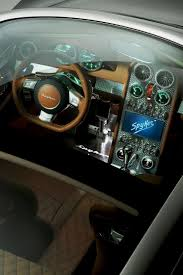 devel sixteen interior 77 best spyker images on pinterest car interiors dutch and