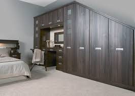 Fitted Bedroom Furniture Suppliers Bedrooms Glenvale Design