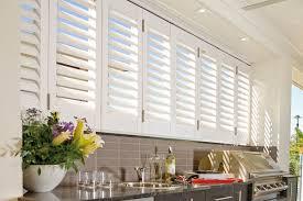 blinds awnings and shutters bundaberg