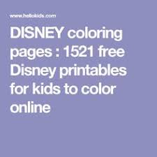 disney villain printable coloring pages gaston disney coloring