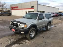 2003 Toyota Tacoma Interior New And Used Toyota Tacoma In Your Area Under 5 000 Miles Auto Com