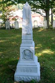 cemetery markers civil war symbolism on cemetery markers springville times news
