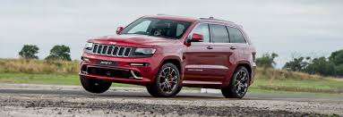 wagoneer jeep 2018 2019 jeep grand wagoneer price specs release date carwow