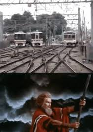 Train Meme - trains animated gifs and funny memes on thechive com thechive