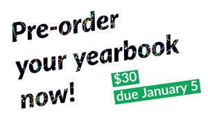 find your yearbook picture pre order your yearbook by january 5 salem junior high school