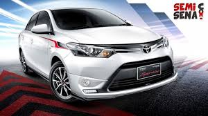 latest toyota latest toyota vios will start released 2018