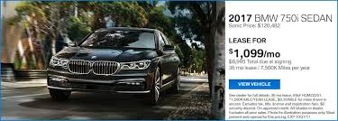 bmw security vehicles price bmw lease deals in santa clara near the bay area san jose ca