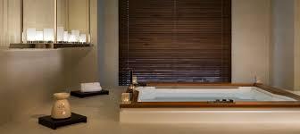 How To Make A Small Bathroom Look Like A Spa Hong Kong Hotels Hotel Icon Hotels In Hong Kong
