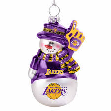 nba los angeles lakers home office and school topperscot nba store