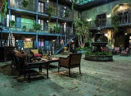 New Orleans Interior Design Best 25 New Orleans Decor Ideas On Pinterest City Style