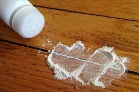 how to repair damage in your wooden floor esb flooring