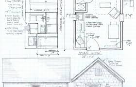 guest cabin floor plans unique 100 plan ideas with gara traintoball plans small cabins with lofts unique cabin inexpensive diy loft lake