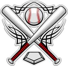 diamond clipart baseball field baseball diamond clipart 4 clipart u2013 gclipart com