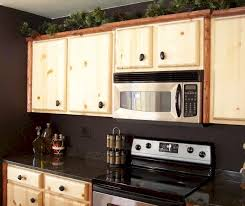 Kitchen Pine Cabinets Northwoods Pine Log Kitchen And Bathroom Cabinets Log Homes And