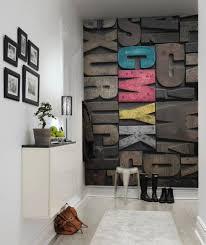 graphic design home decor крупные буквы в интерьере 38 идей буквы pinteres