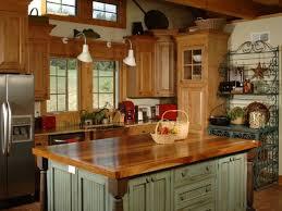 moderne landhauskche mit kochinsel moderne landhausküche mit kochinsel muster on modern auch 26
