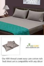 Bedsheets 99 Best Bedsheets U0026 Bedspreads Online Images On Pinterest