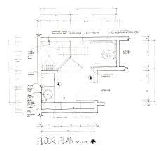 download bathroom design dimensions gurdjieffouspensky com