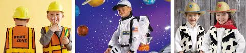 little bill halloween costume when they grow up careers u0026 occupations dress up ideas