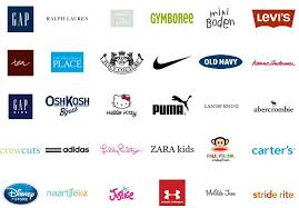 dress brands top and clothing brands 2015