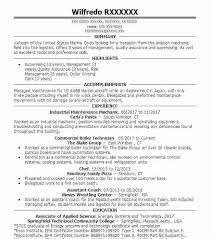 exles or resumes exles of resumes 2017 customer support representative resume