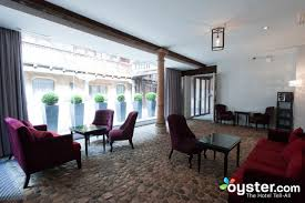 the 15 best strasbourg hotels oyster com hotel reviews