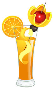 cocktail clipart orange cocktail png clipart picture gallery yopriceville high