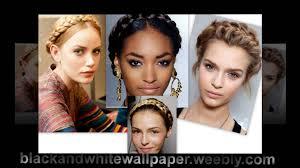 beautiful african black women images hd goddess braids hairstyles