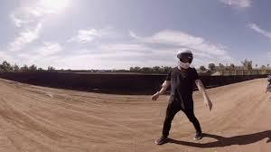tilly black friday tillys black friday virtual reality video youtube