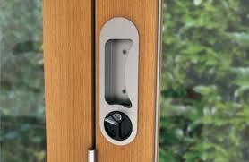 Apa Closet Doors Si Siegenia Flat Bi Fold Patio Door Handles Throughout The Amazing