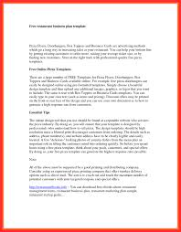 how to start a reference letter images letter format examples