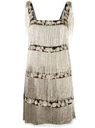 alberta ferretti clothing cocktail u0026 party dresses sale online