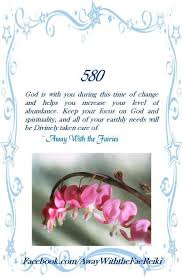 numerology reading free birthday card this angel mesage was created using angel numbers by doreen virtue